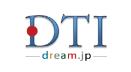 DTIのイメージ画像