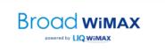 Broad WiMAXのイメージ画像